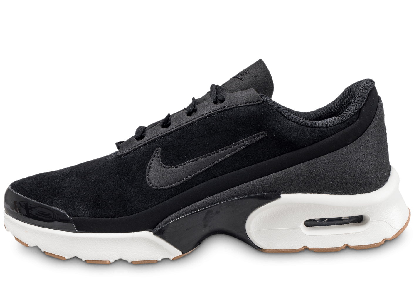 nike air max jewell noire chaussures femme chausport. Black Bedroom Furniture Sets. Home Design Ideas