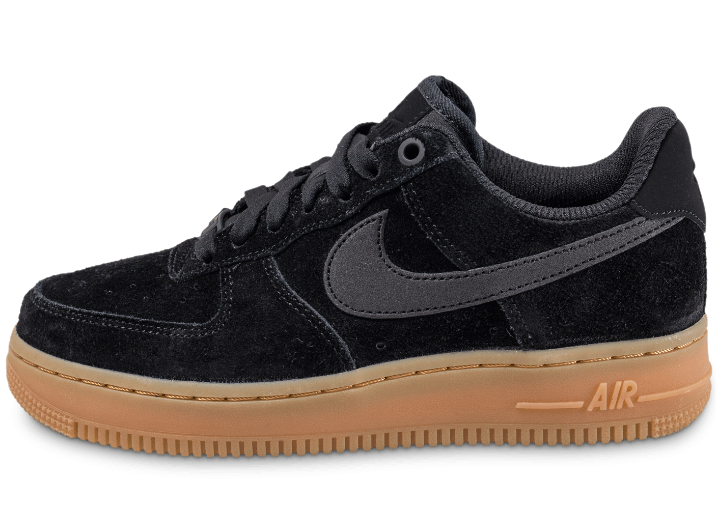 Importation de air force 1 low suede,nike air force 1 basse ...