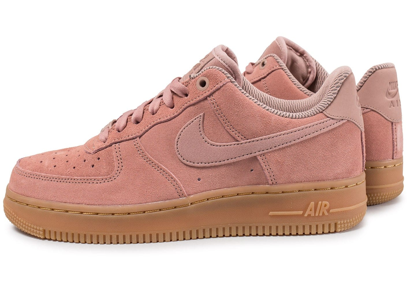 air force one beige homme