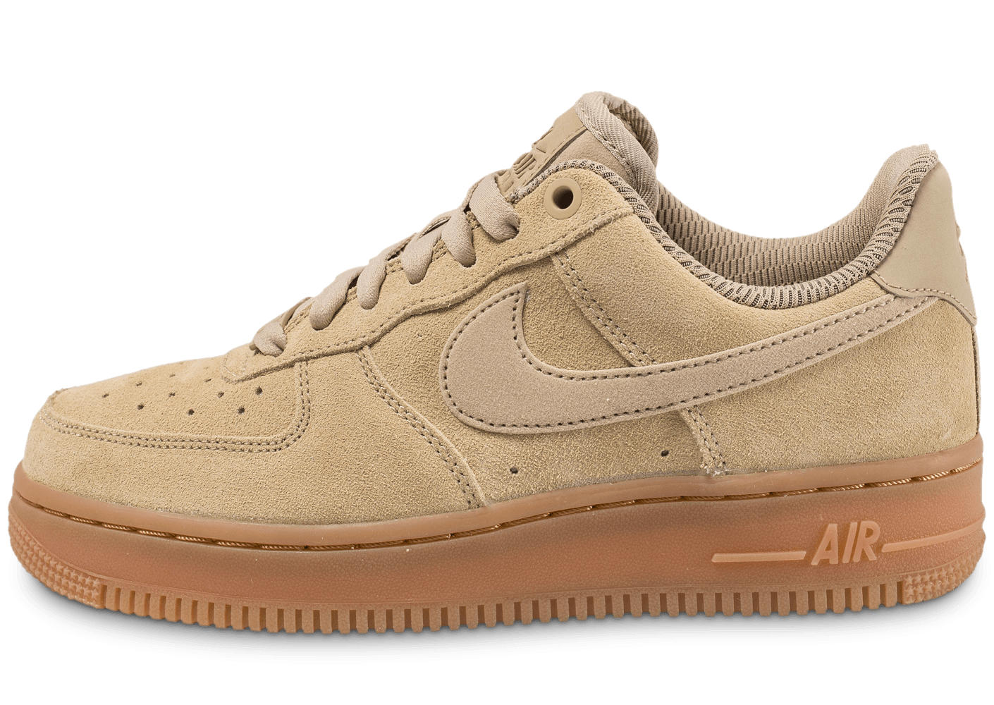 nike air force 1 low 07 se w beige chaussures black friday chausport. Black Bedroom Furniture Sets. Home Design Ideas