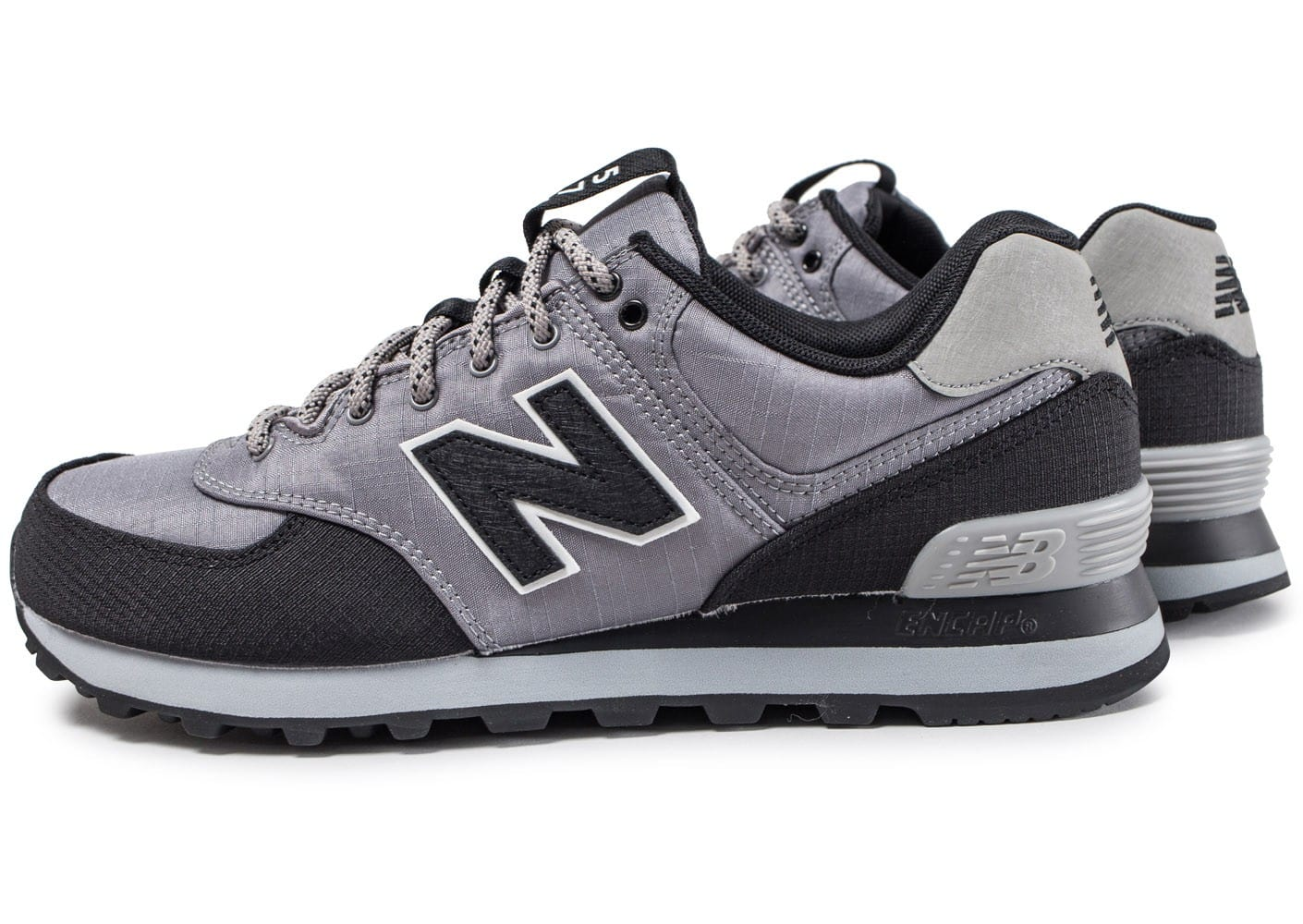 new balance homme ml 574
