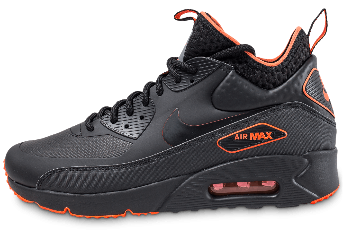 new style 9e01f 24365 basket nike air max 90 femme