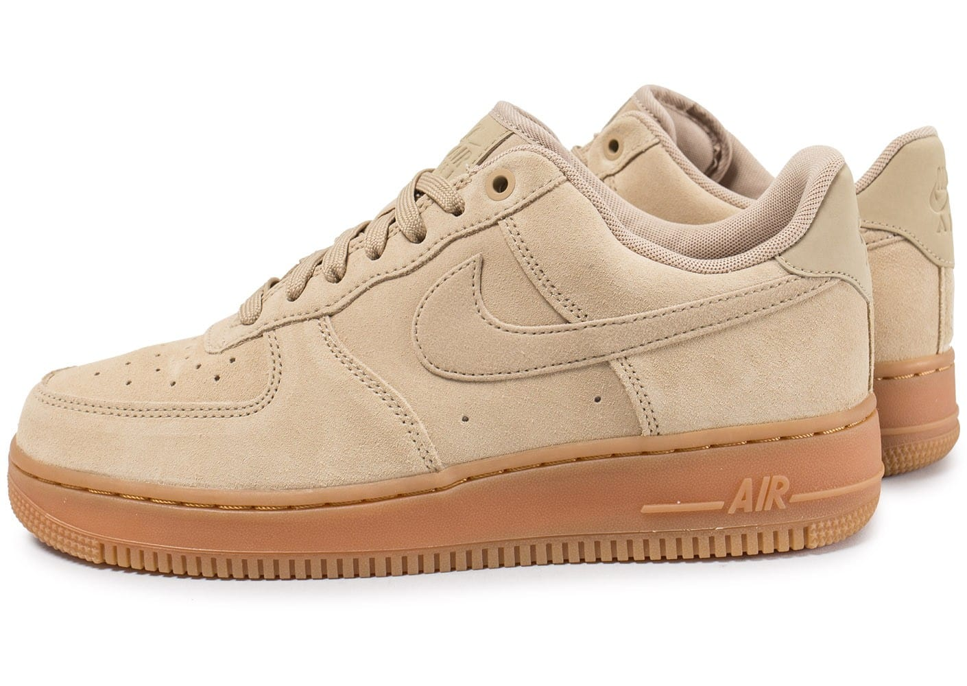 quality design 485e1 c7acd nike air force 1 lv8 homme