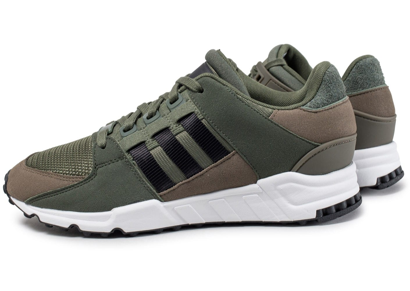 adidas chaussures eqt