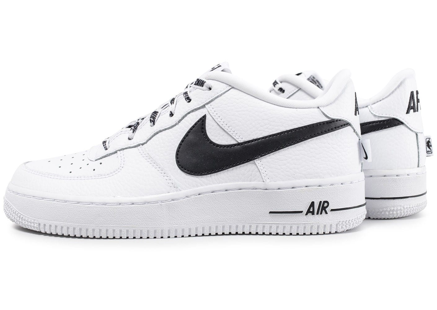 nike air force 1 blanche 410
