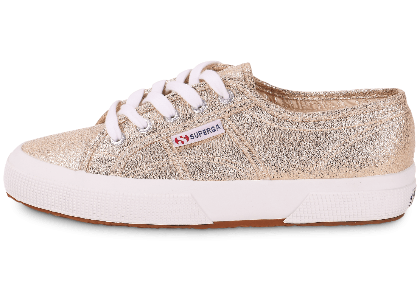 superga 2750 lamew paillettes or chaussures chaussures chausport. Black Bedroom Furniture Sets. Home Design Ideas