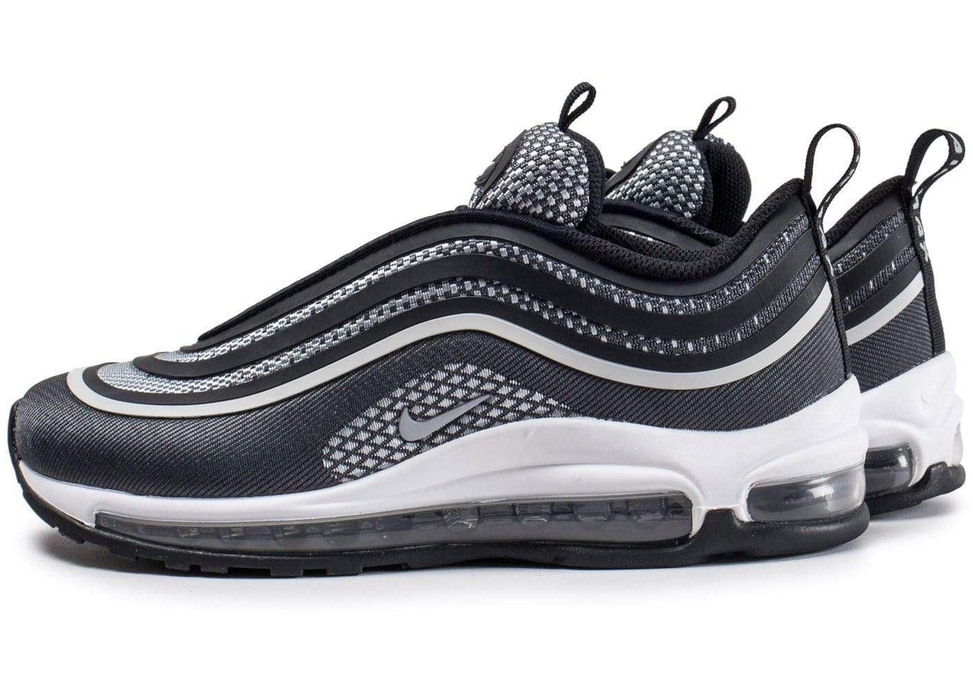 plus de photos 16e5a c15b3 Importation de air max 97 promo,nike air max 97 noir et ...