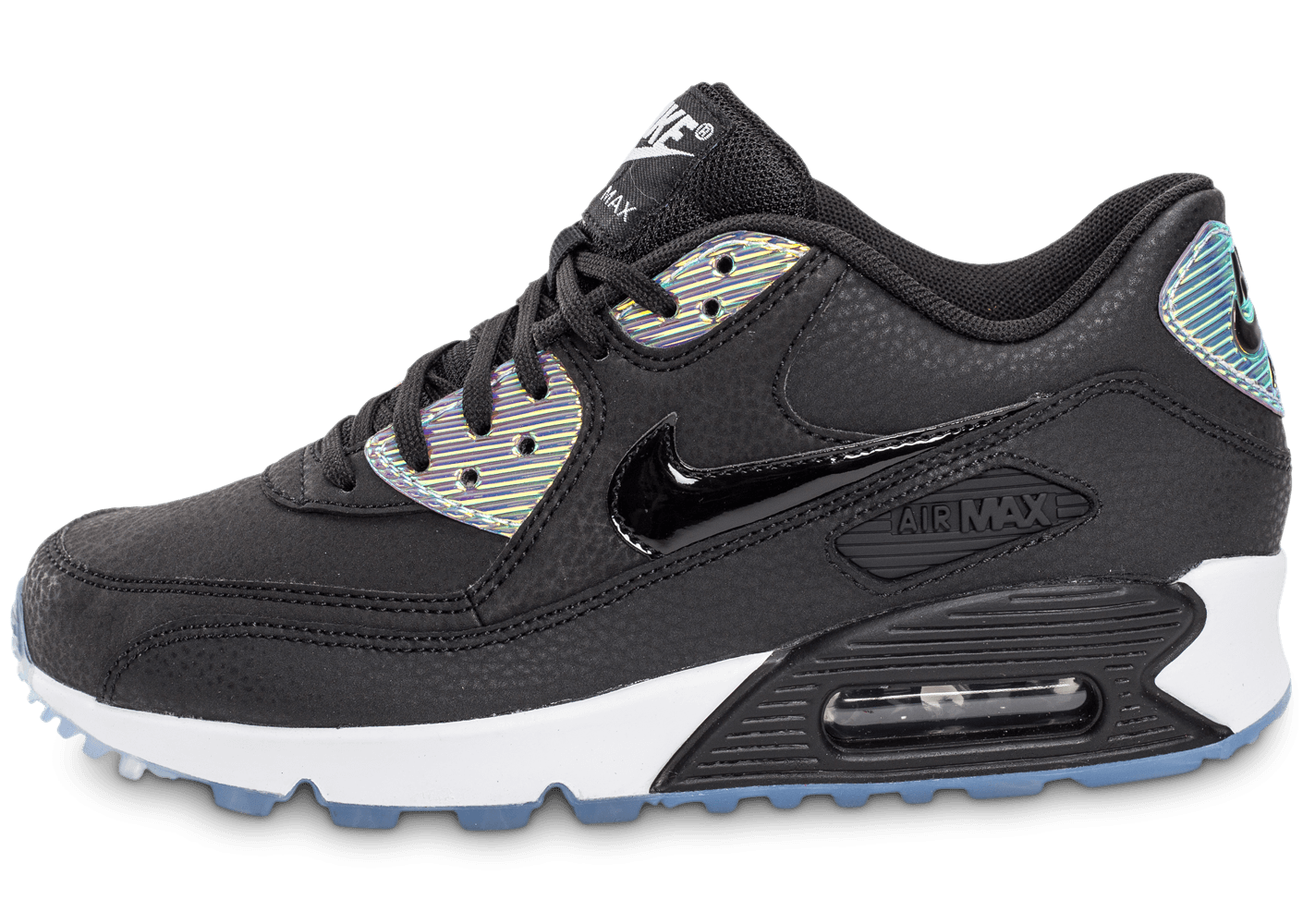 chaussure air max 90. Black Bedroom Furniture Sets. Home Design Ideas