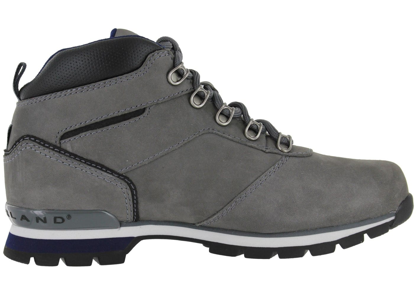 Chaussures timberland grise homme - Timberland grise homme ...