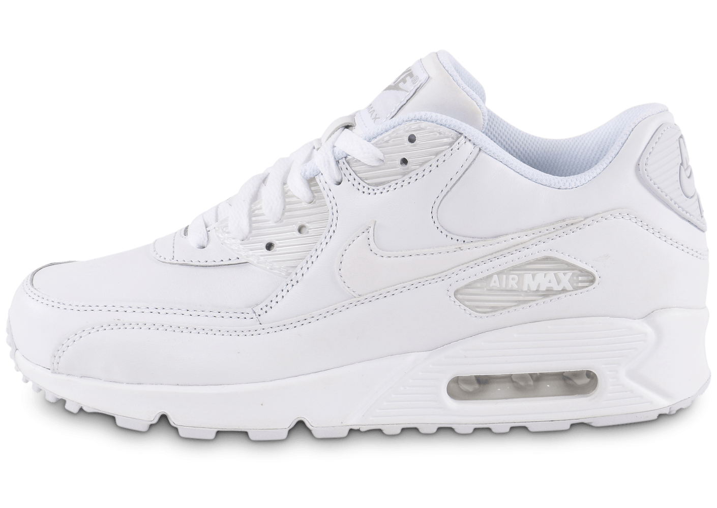 los angeles c00c2 e7ed2 air max 90 blanche taille 38