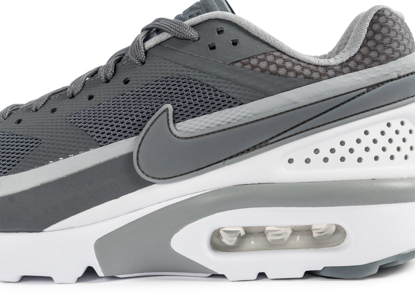check out 4ecbc 42d62 chaussures nike air max bw