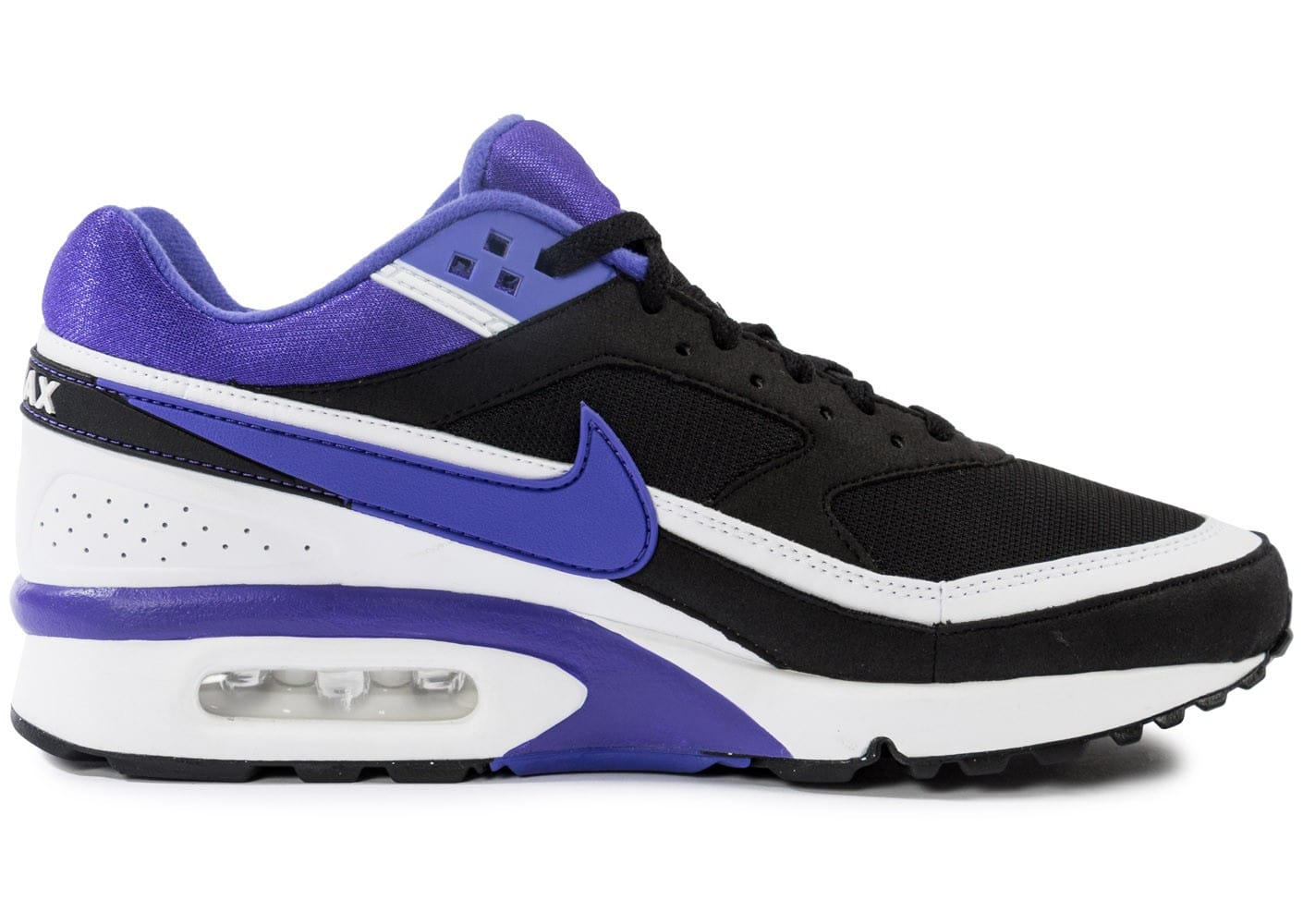 soldes nike air max bw og persian violet chaussures homme chausport. Black Bedroom Furniture Sets. Home Design Ideas