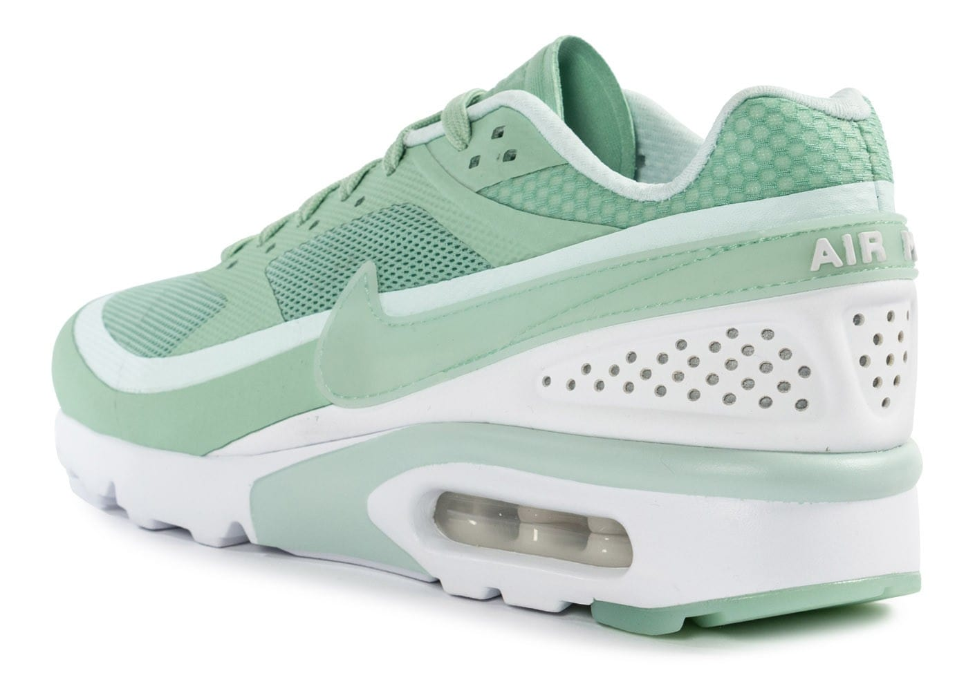 size 40 0fe8a 0f359 chaussures air max bw nike