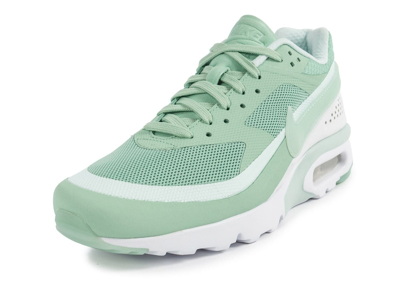 size 40 edc92 d73bf chaussures air max bw nike