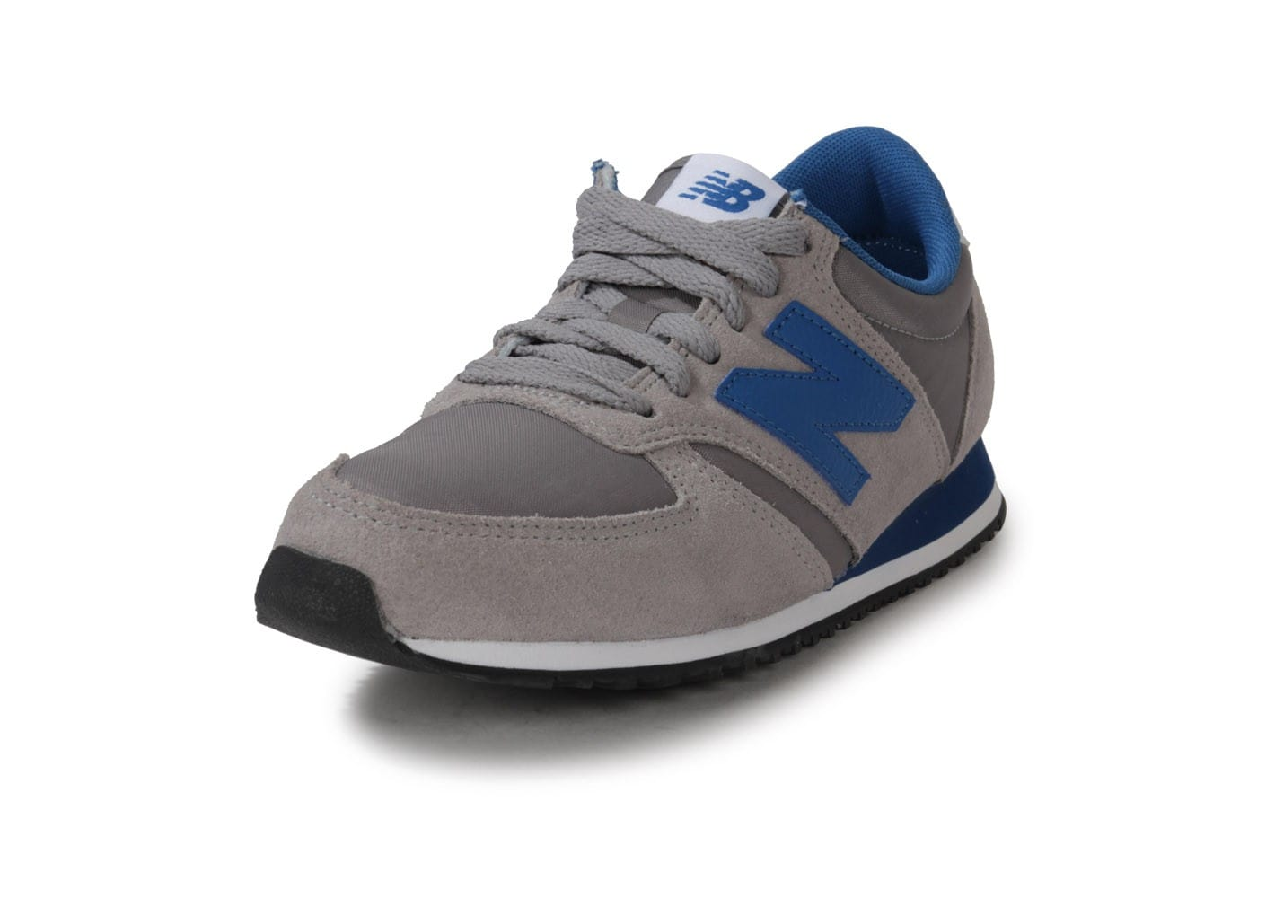 new balance w420 grise chaussures chaussures chausport. Black Bedroom Furniture Sets. Home Design Ideas