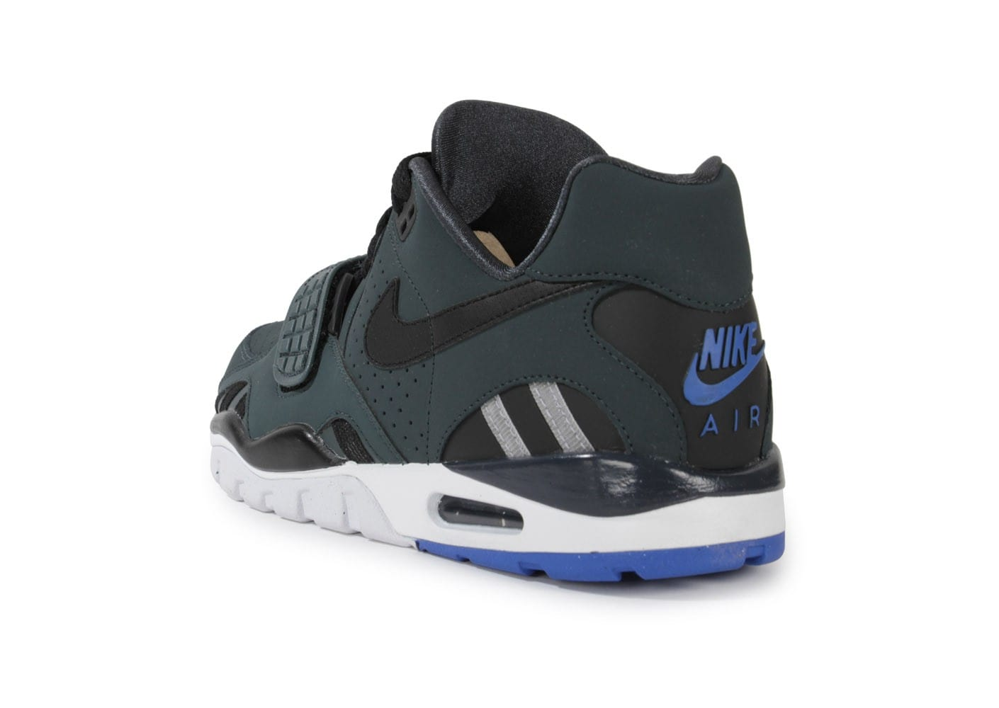 info for 639f4 96436 basket nike air trainer low 1 st