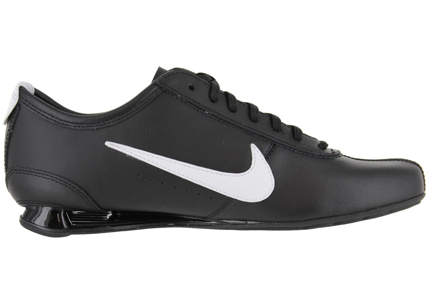 nike Nike Prix Shox R5 Rivalry R3 Chaussure Homme R4 HID29WEY