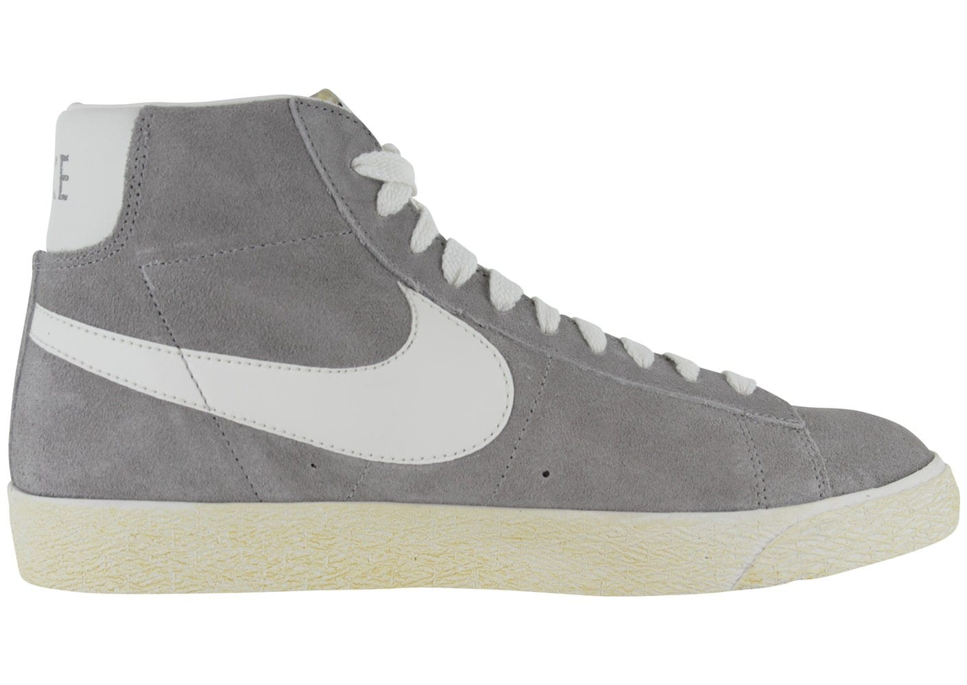 nike blazer gris et rose femme nikes air force one. Black Bedroom Furniture Sets. Home Design Ideas
