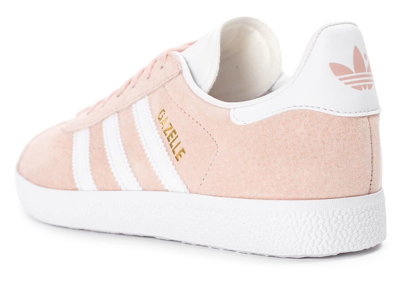 Chaussure Adidas Rose Pale