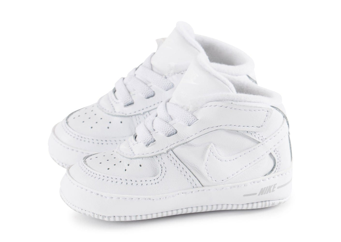 reasonably priced wholesale outlet check out nike air force one bebe,air force 1 blanche et bleu homme nike