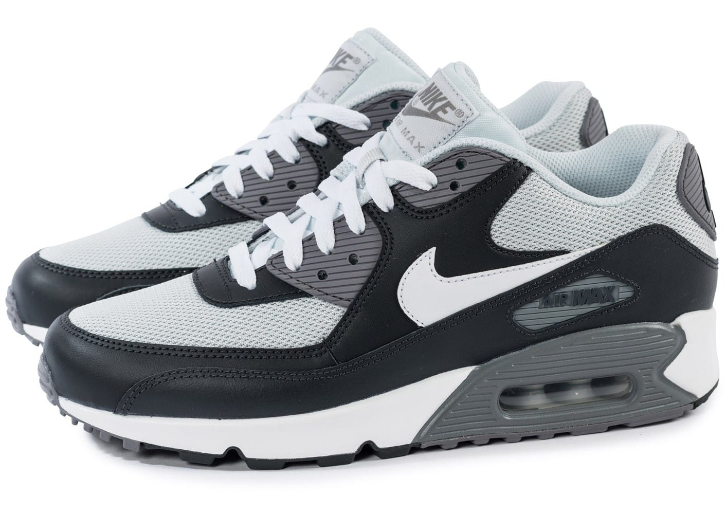 nike air max 90 essential soldes