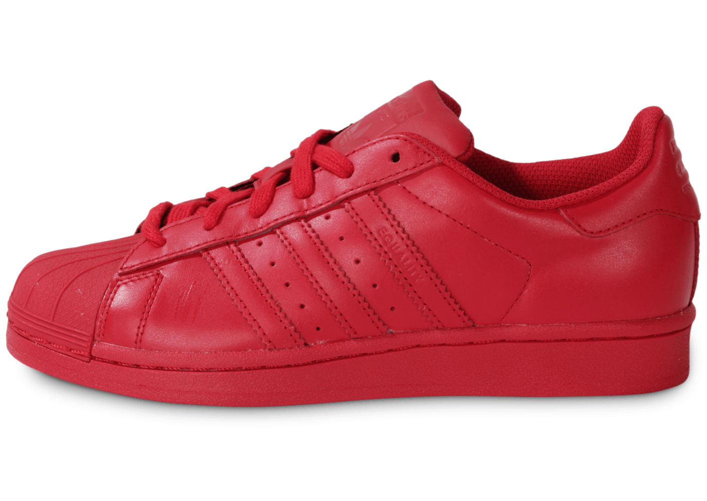 adidas stan smith made in spain,adidas gazelle og beige,adidas superstar supercolor rouge