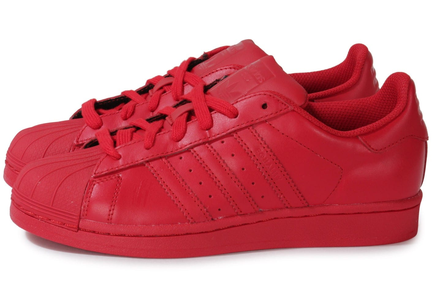 adidas superstar supercolor chaussures