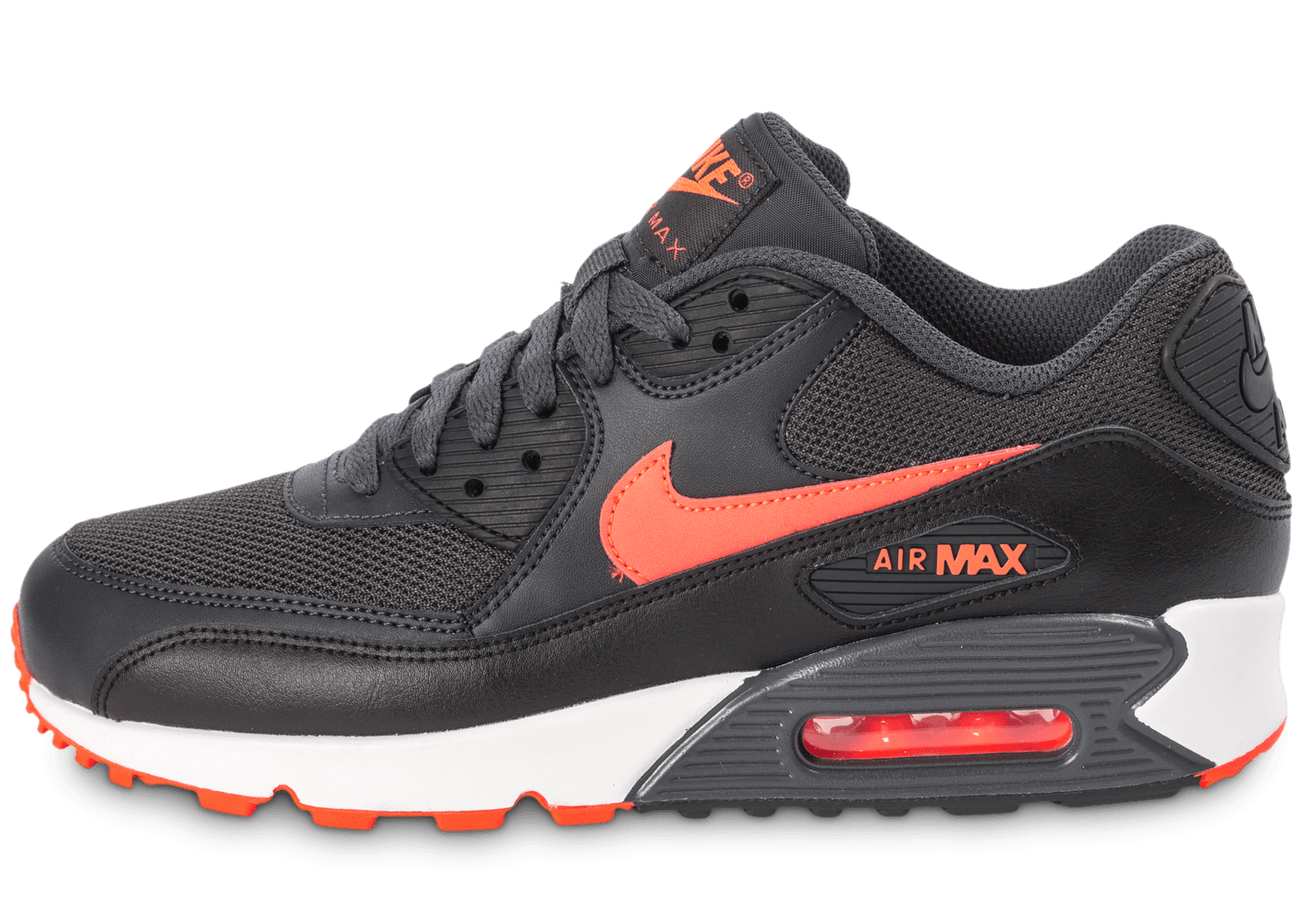 basket nike air max 90 femme. Black Bedroom Furniture Sets. Home Design Ideas
