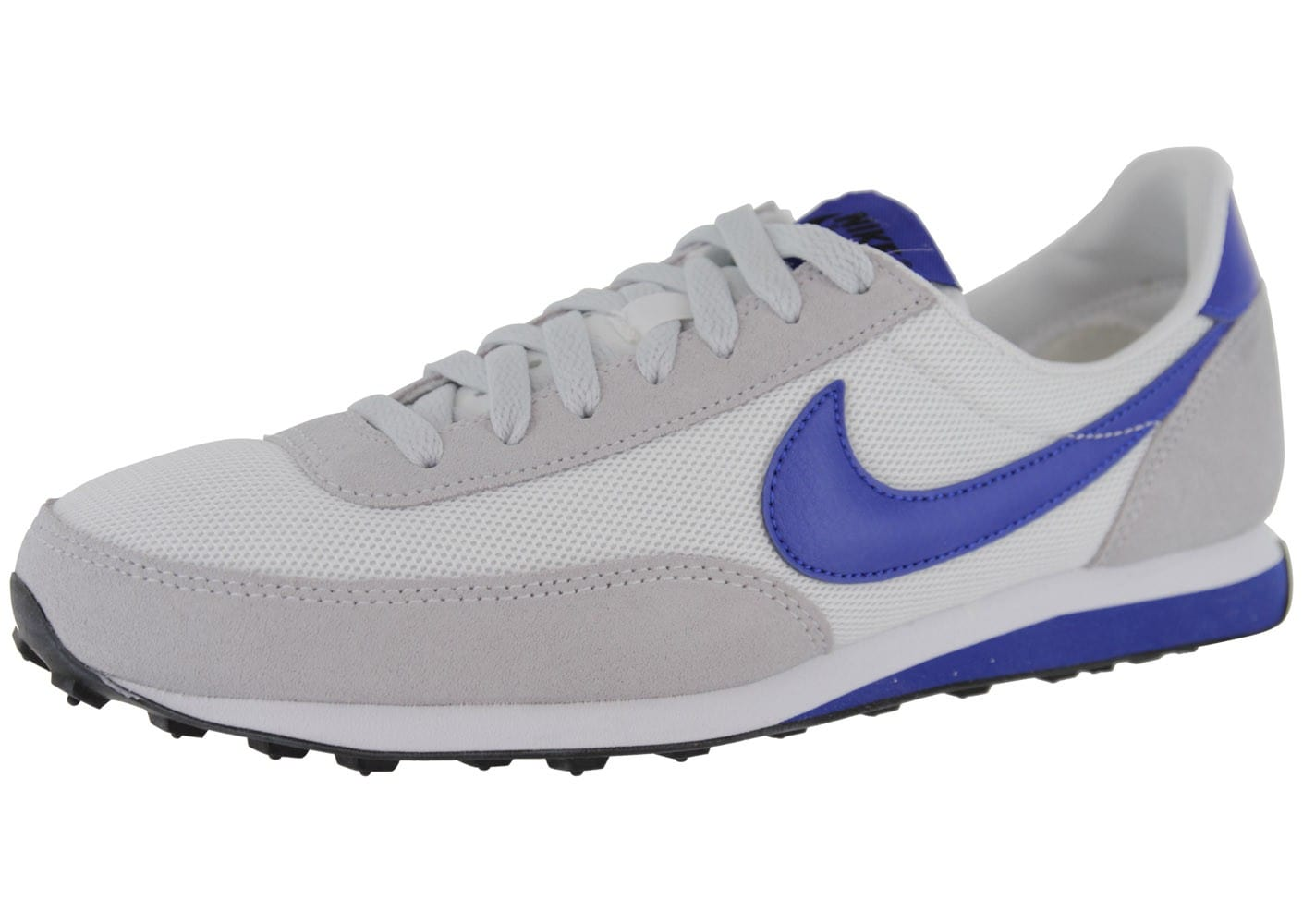 nike elite si blanche chaussures homme chausport. Black Bedroom Furniture Sets. Home Design Ideas