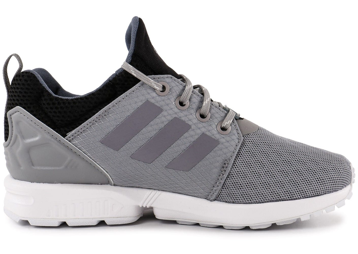 adidas zx flux montant