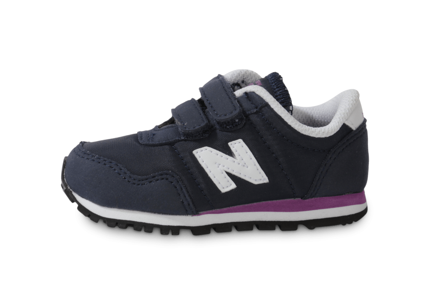 new balance ul410 bleu rose