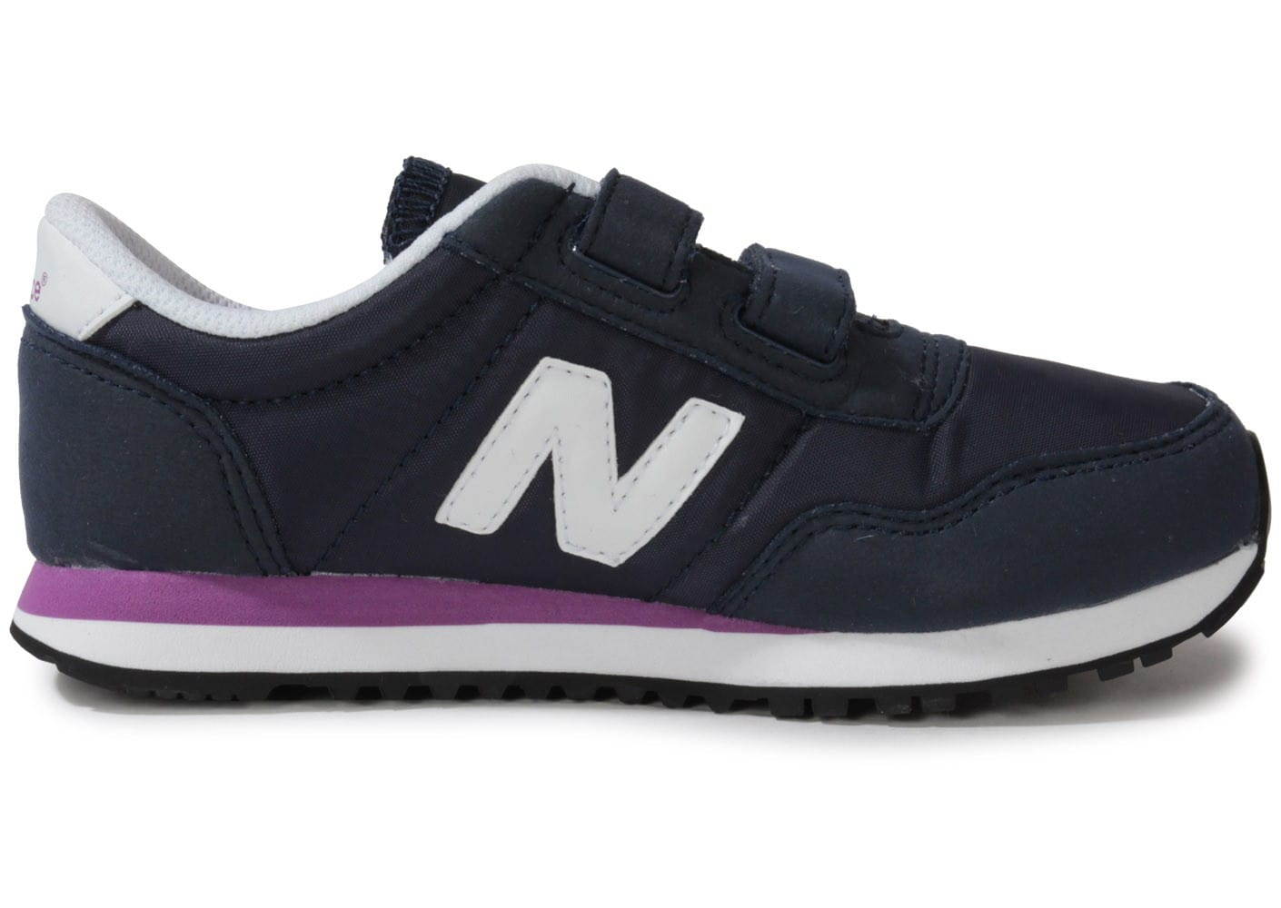 chaussures new balance ml574 cpm bleu marine vue dessous car interior design. Black Bedroom Furniture Sets. Home Design Ideas