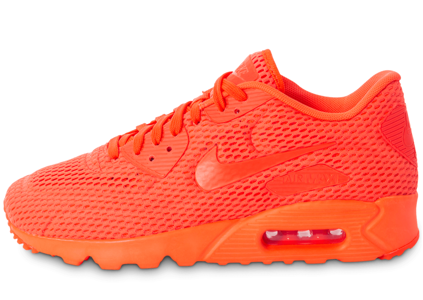 low price best shoes how to buy Importation de air max requin tn pas cher,nike air max ...