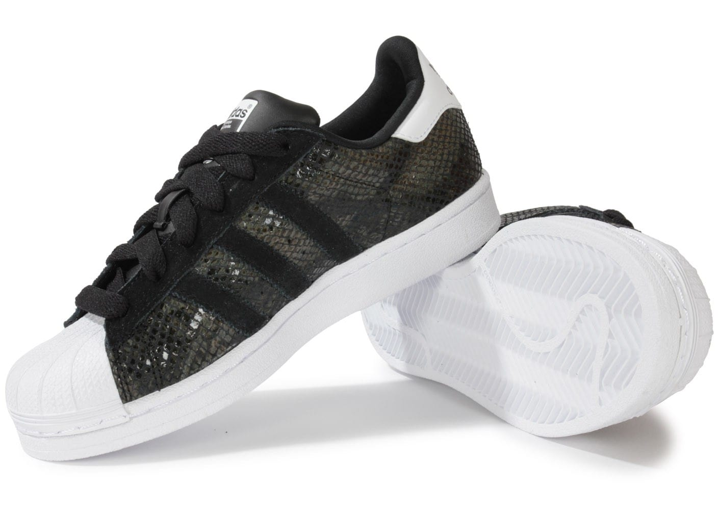 chaussure superstar reptile Off 52% - www.bashhguidelines.org