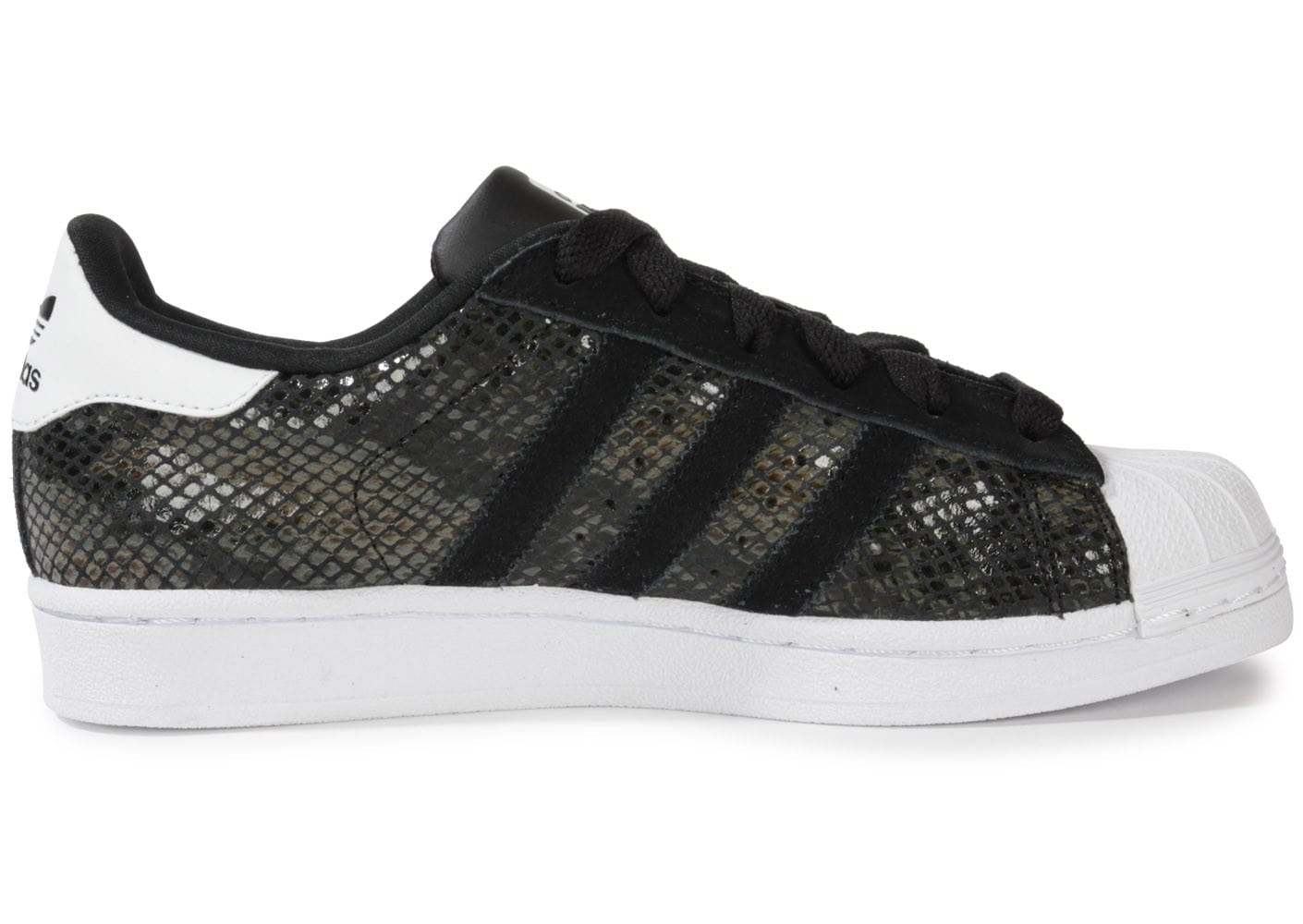 adidas superstar femme python. Black Bedroom Furniture Sets. Home Design Ideas