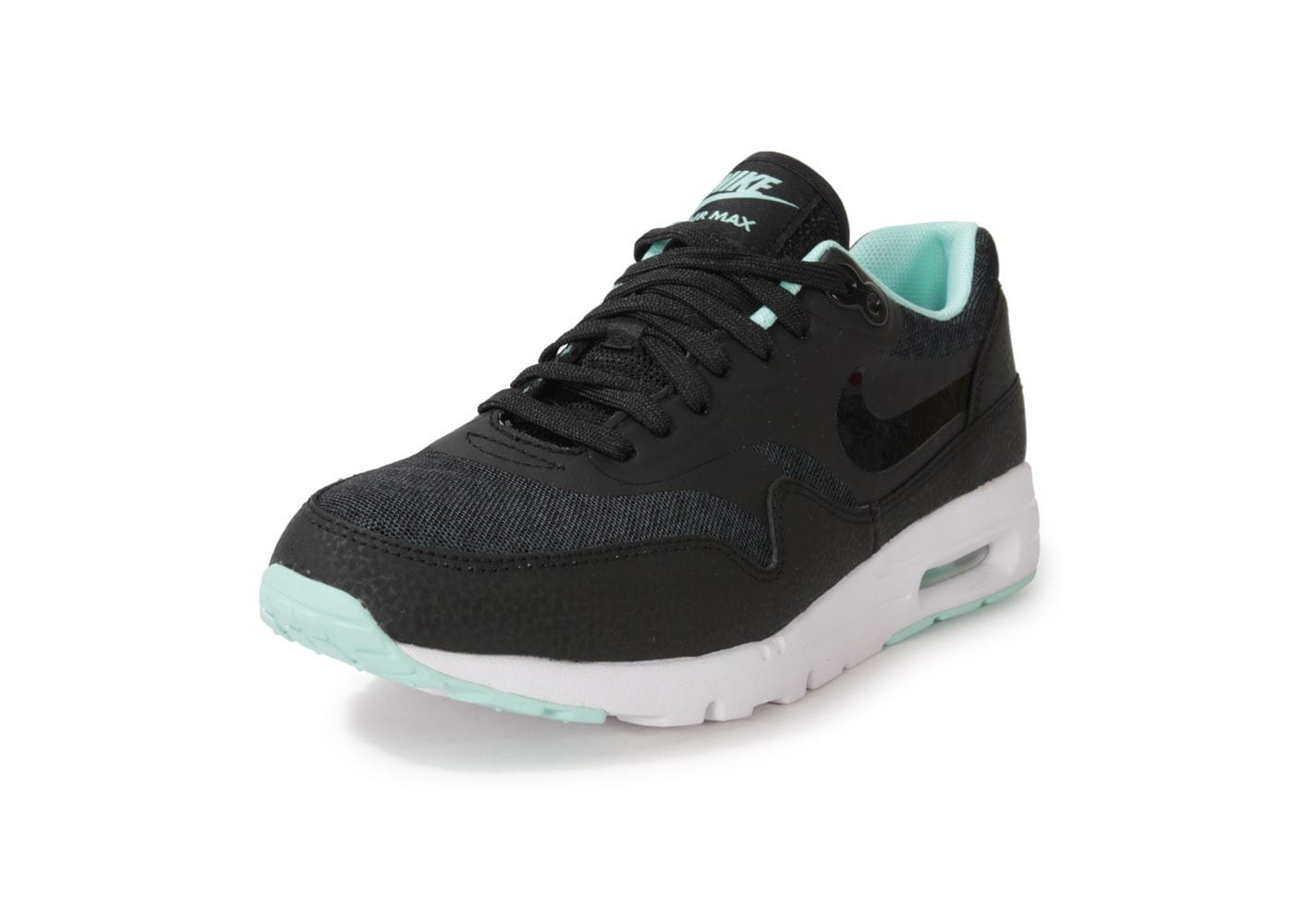 nike air max 1 essential pas cher nike rollerblades bauer. Black Bedroom Furniture Sets. Home Design Ideas
