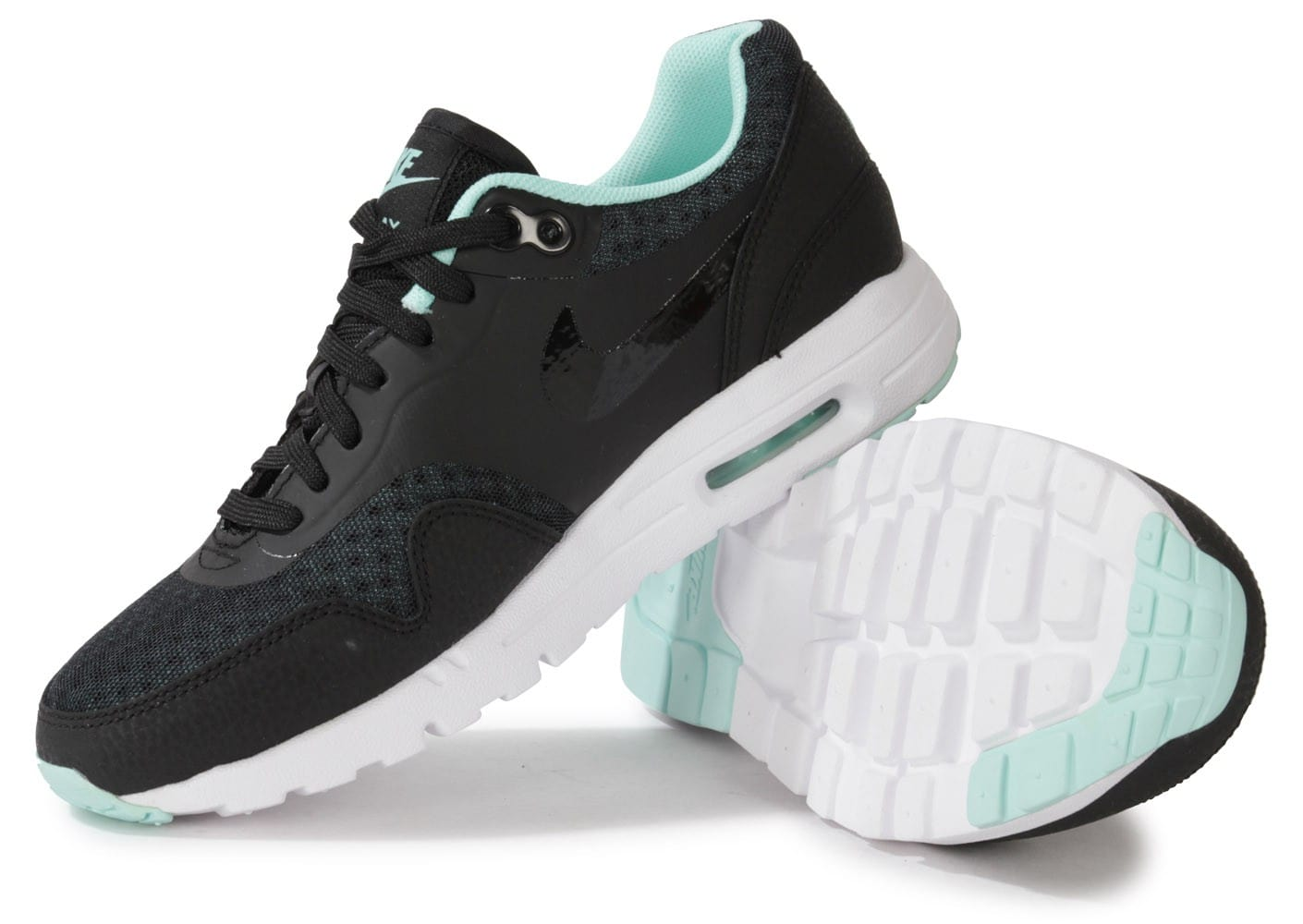 nike air max ultra essential femme nike shox r5 energia. Black Bedroom Furniture Sets. Home Design Ideas
