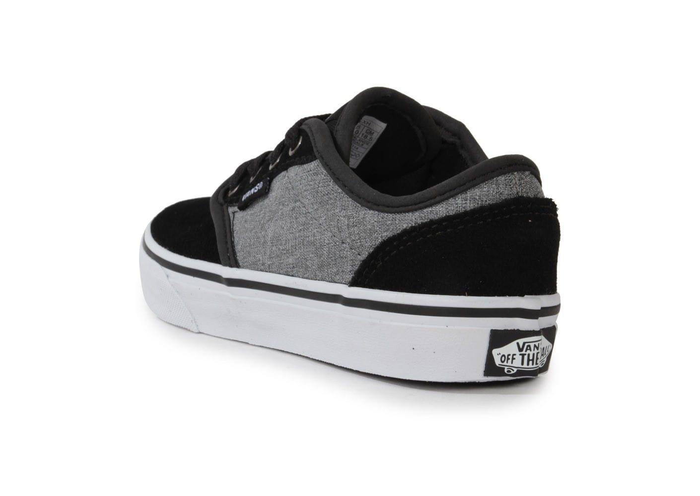 chaussures vans ado garcon. Black Bedroom Furniture Sets. Home Design Ideas