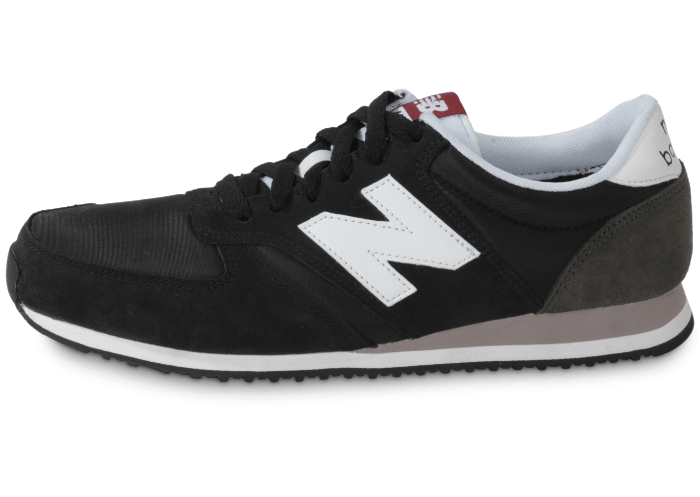 best sneakers 1d0db bcded chaussure new balance chausport
