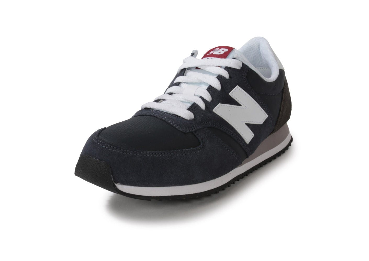 new balance u420 chaussures. Black Bedroom Furniture Sets. Home Design Ideas
