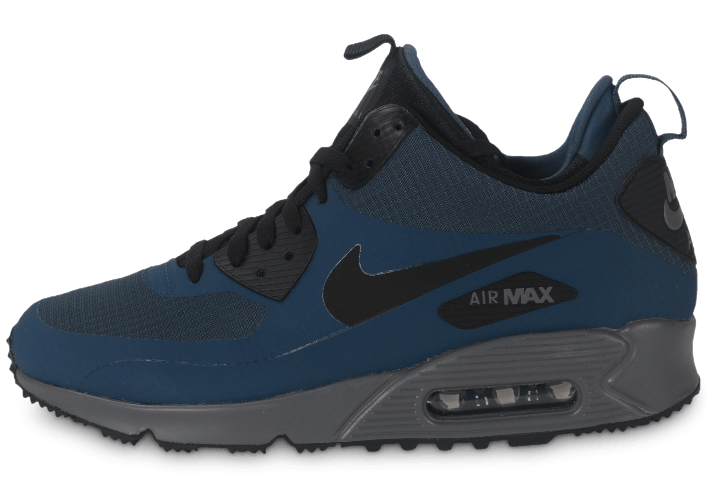 new product ad99d b2257 ... order nike air max 90 homme noir e0fe0 242d5