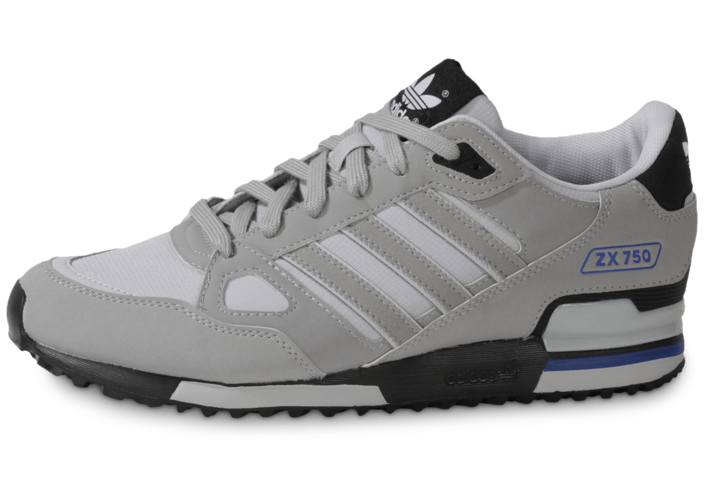 adidas zx 750 grise