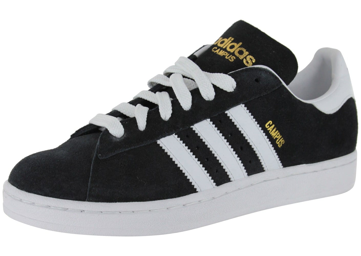 Adidas Campus Mid Shoes