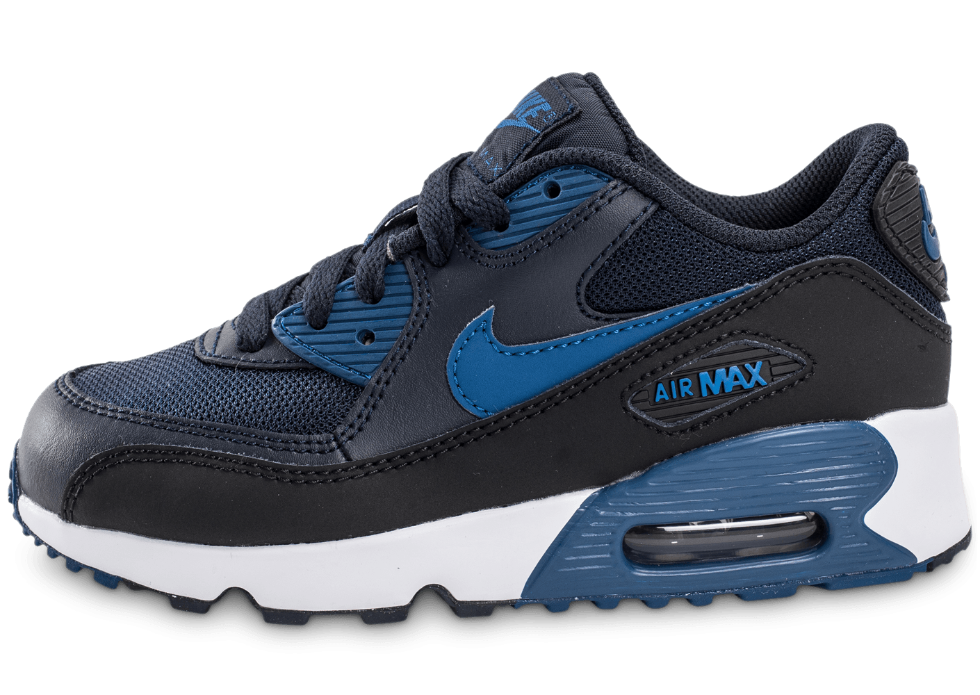 nike air max bleu marine enfant garcon. Black Bedroom Furniture Sets. Home Design Ideas