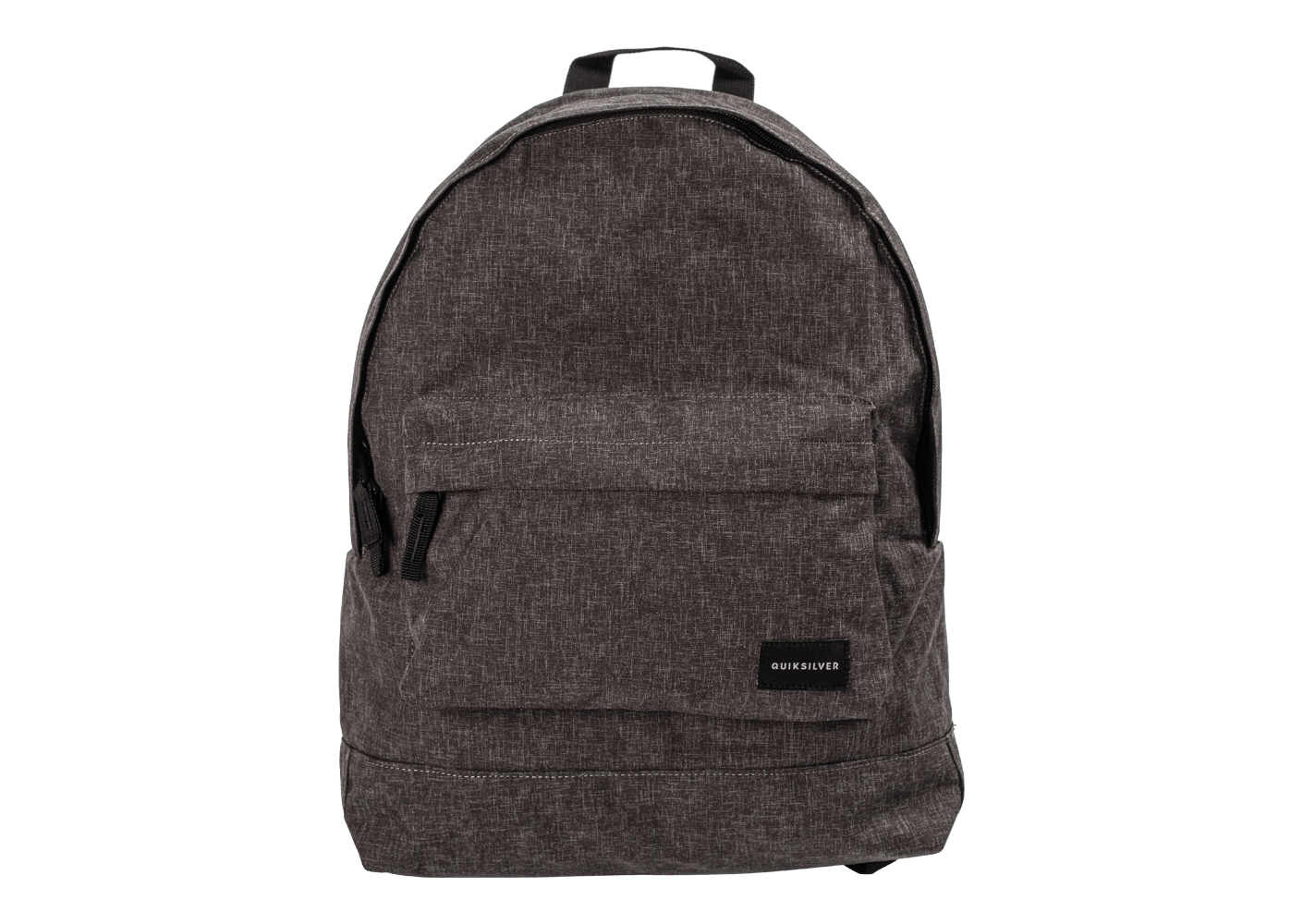 Sac A Dos Bandouliere Quiksilver : Soldes quiksilver sac ? dos everyday edition gris