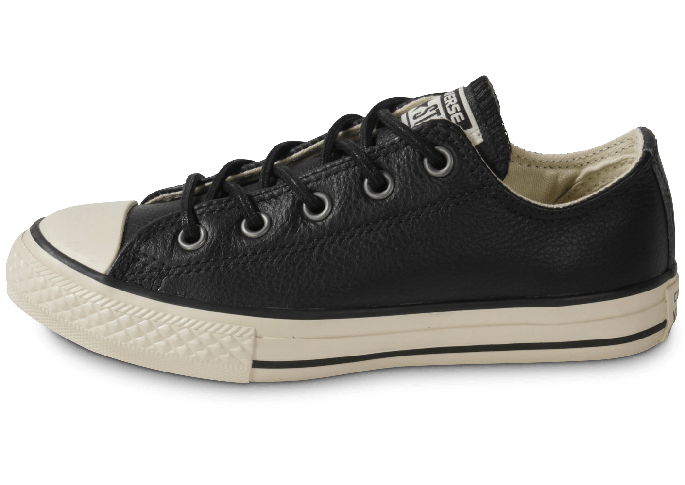 Converse Enfant Chaussure All Star Chaussure dCoBxre