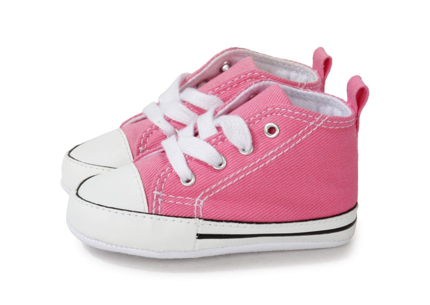 converse taille 18