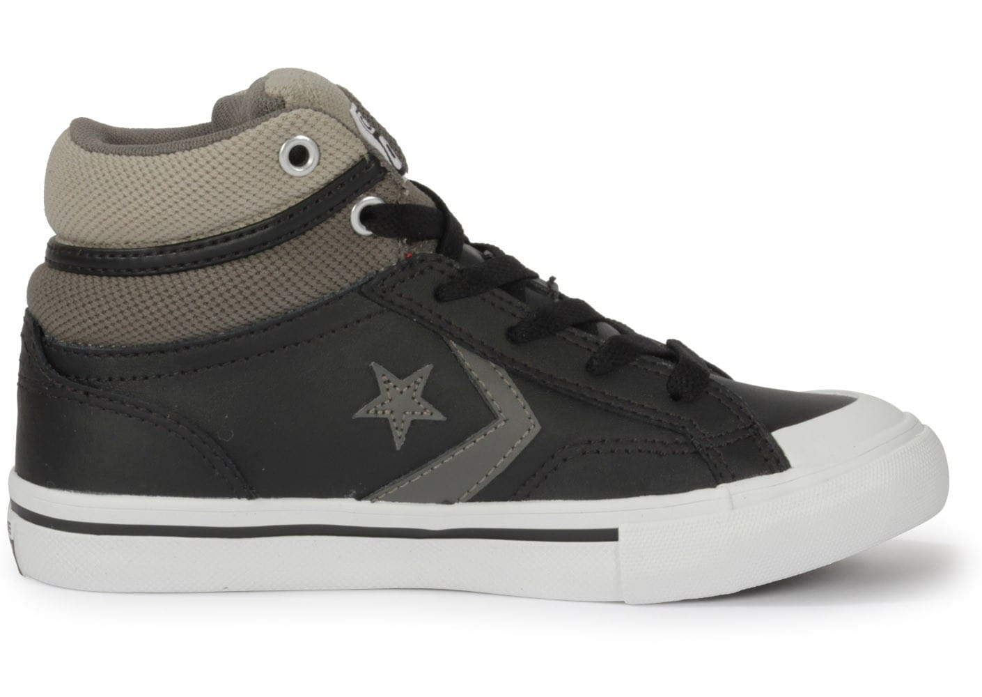 chaussure converse cuir enfant,grossiste chaussure converse