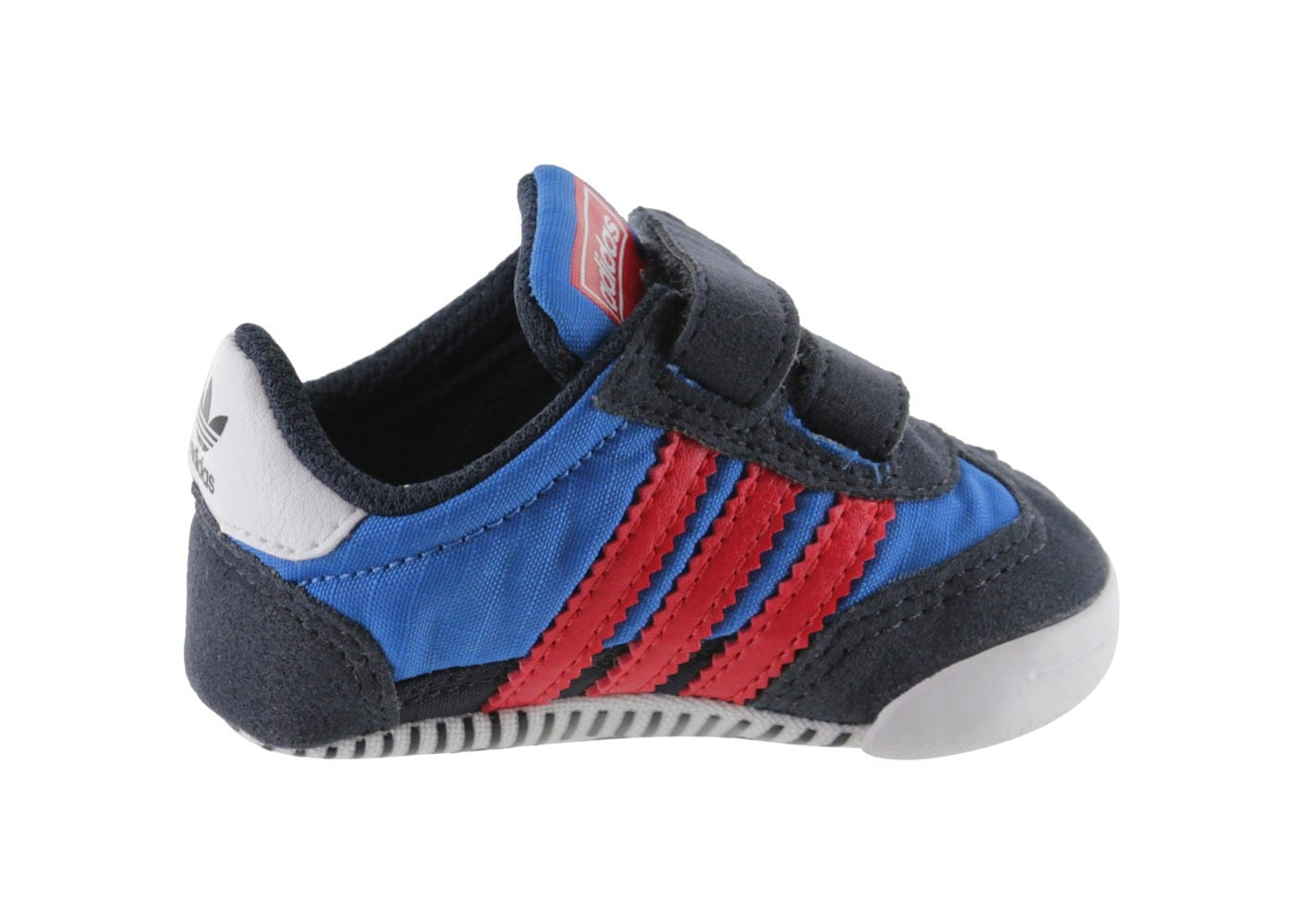 chaussures bebe adidas. Black Bedroom Furniture Sets. Home Design Ideas