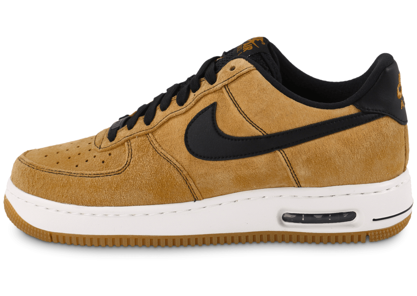paniers nike air force one